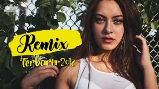 Breakbeat Mandarin 2018 - DJ Breakbeat 2018 Remix
