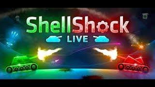 ShellShock Live Sickest Shots Vol. 7