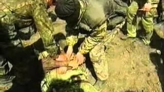 Смотреть клип Фактор 2 - Война