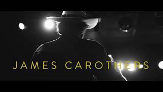 James Carothers - Colt 45