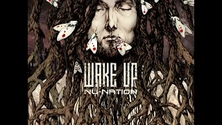 Nu-Nation - Wake Up (2012) (Full Album)