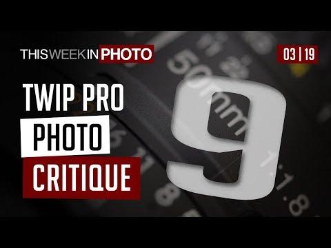 TWiP PRO Photo Critique 09