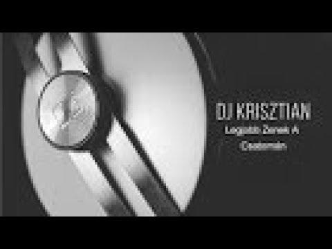 Techno Mix 2018 🎶 Best of Techno 🎶 Dj Krisztian