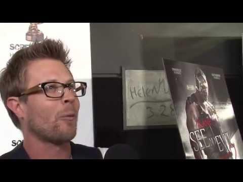 See No Evil 2: KajErik Eriksen Exclusive Premiere