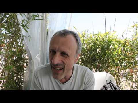 Jan Bijvoet over draaien waar het FARC opereert