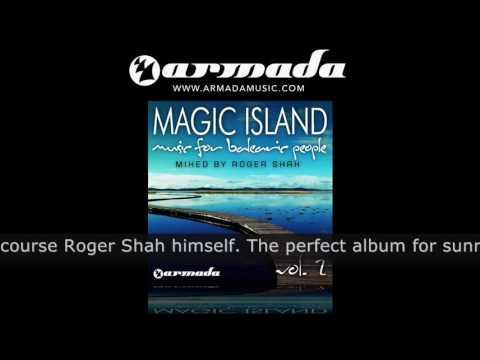 Preview: Magic Island Vol. 2 (track 12 CD1)