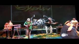 Ekolu - Feel Like Making Love (Music Video)