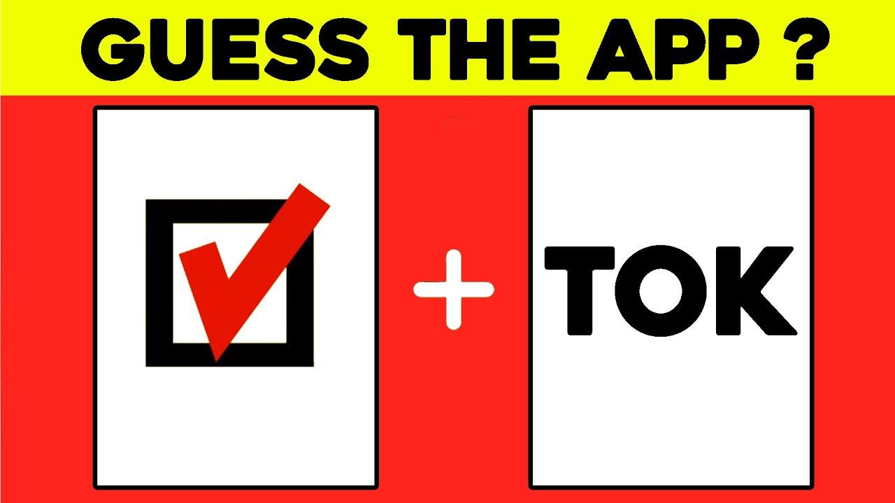 Guess the App from Emoji Challenge   Hindi Paheliyan   Riddles in Hindi   Logical Masterji