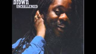 03.Dennis Brown - Lust For Money :- MP3 Download -:
