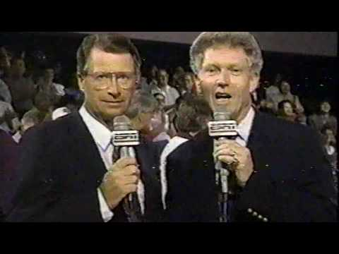 1995 ABC Senior Masters