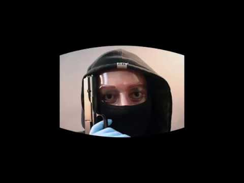 "Shadowplay ""In Her Eyes"" 360 Official Video"