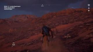 Letsplay Assassins Creed Orginis  (Deutsch) (HD) (PS4) Part 30