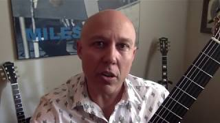 LIVE Online Music Lessons-Guitar-Piano-Voice-Drums-Strings-Winds-Allegro School of Music-Tucson AZ