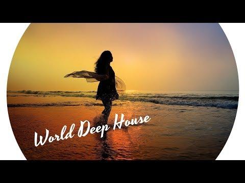 TWO DOOR CINEMA CLUB - What You Know (UNDERGRALLIZE Remix) [FREE DOWNLOAD]