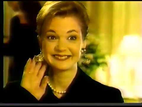 CNBC commercial (1994) thumbnail