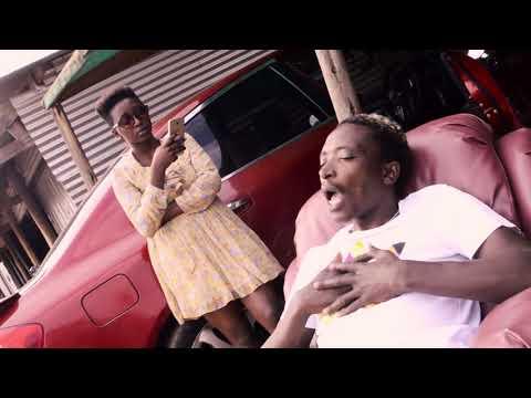 Hwindi President-Hapachisina directed by Brooklyn