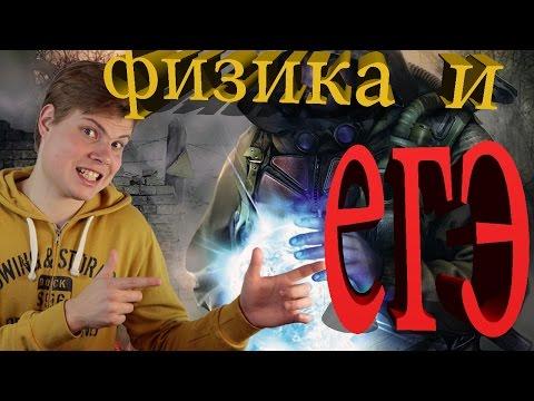 Уровень знаний по Русскому языку за 8 класс 1 вариант