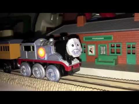 Untold Story of Timothy Video Version