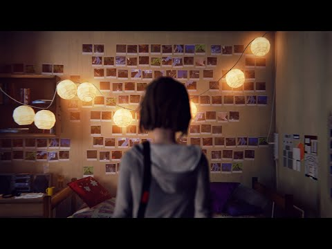 Best songs from Life is Strange