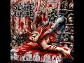 watch he video of Severe Torture - Impelled To Kill