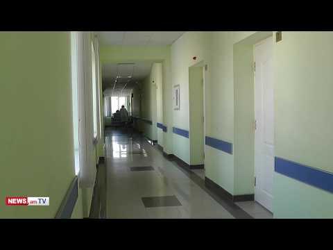 Տեսանյութ. Մտածում էի՝ մահանալու եմ,փորձել են խեղդել թաշկինակով.պատմում է ավազակներին դիմադրած 25–ամյա Էմման