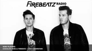 Firebeatz presents Firebeatz Radio #045 (Yearmix)