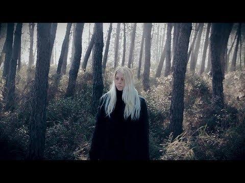 DEADLY CARNAGE – DIVIDE (Official Video 2018) – [Post-Black]