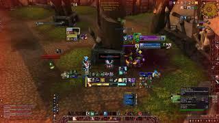 World Of Warcraft   Retail 2019 11 18   20 36 35 02