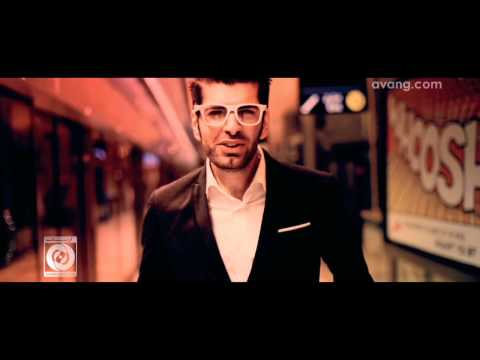 Barad - Toro Be Dast Avordam OFFICIAL VIDEO HD