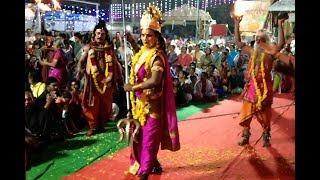Ennenni Rupala Adhisakthi Song | markapuram srinu ayyappa songs