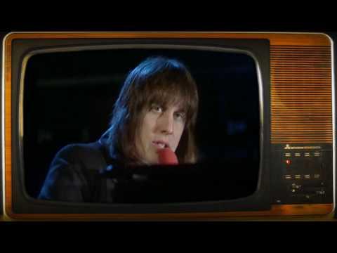 Todd Rundgren Solo Live  1982 Mp3