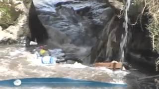Recorrido por la provincia de Cotopaxi