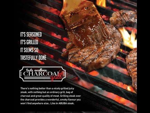 rahasia...!!!-cara-panggang-steak-ala-resto-steak-abuba