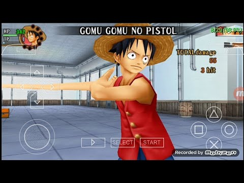 one-piece-ppsspp-romance-dawn-(all-mugiwara-pirates-special-attacks-)-iso-download-link