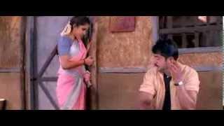 Paarai Full Movie (2003) Tamil Movie