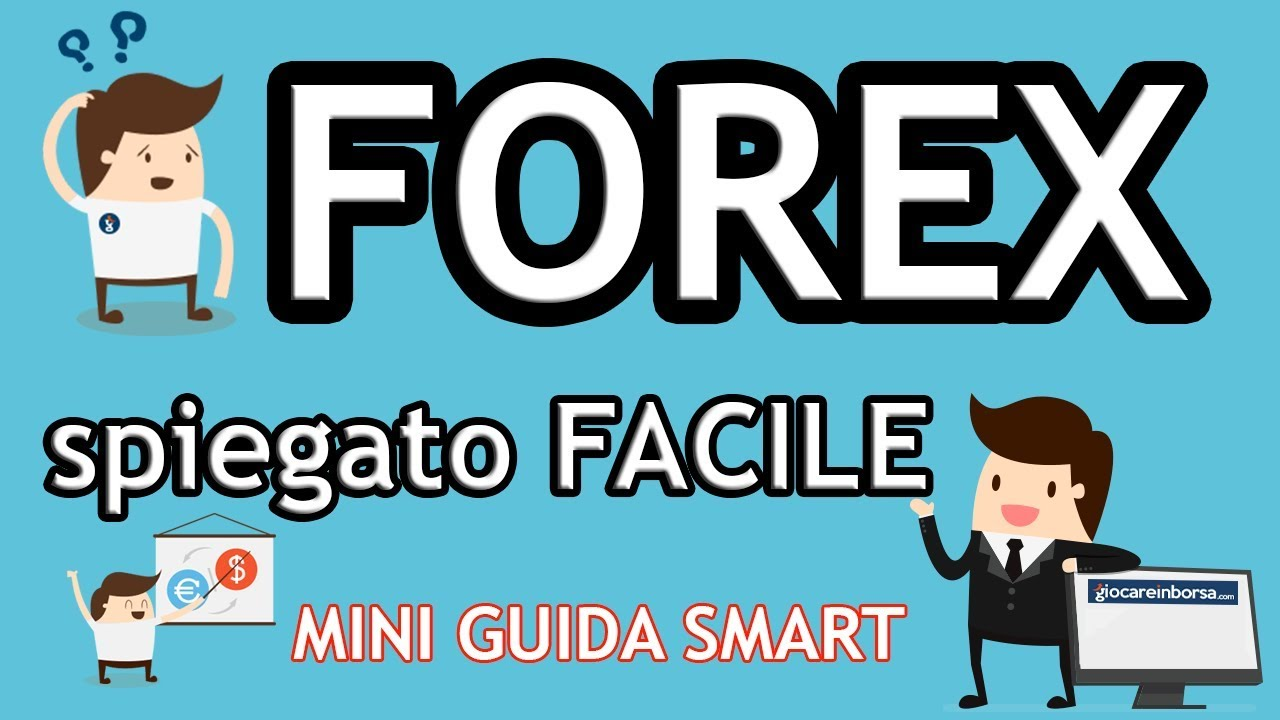 forex o azioni per principianti essere ricchi parte 2 come svolgere un trading veloce sulle opzioni a 60 o 30 secondi