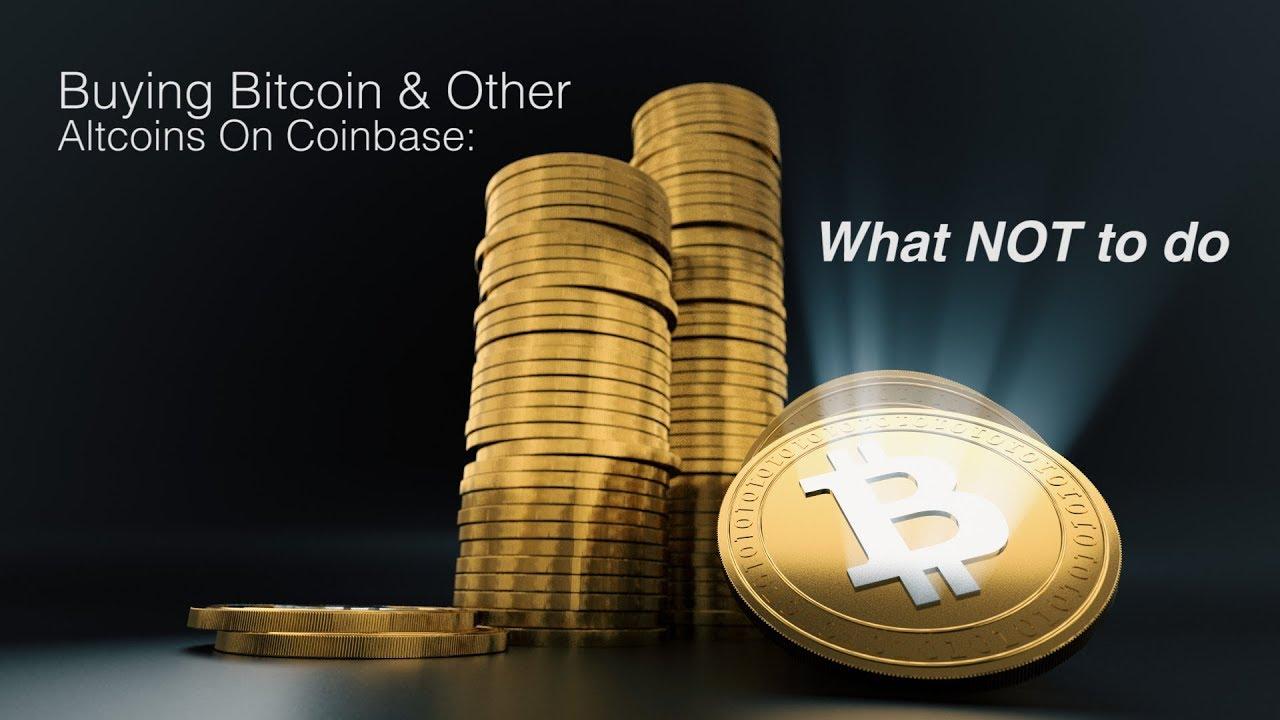 befizetési bitcoin a gdax-ból a binance-ba
