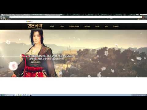 Black Desert Download English Patch - indexprogram