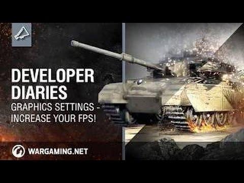 Kezdőknek - World of Tanks Magyar Portál