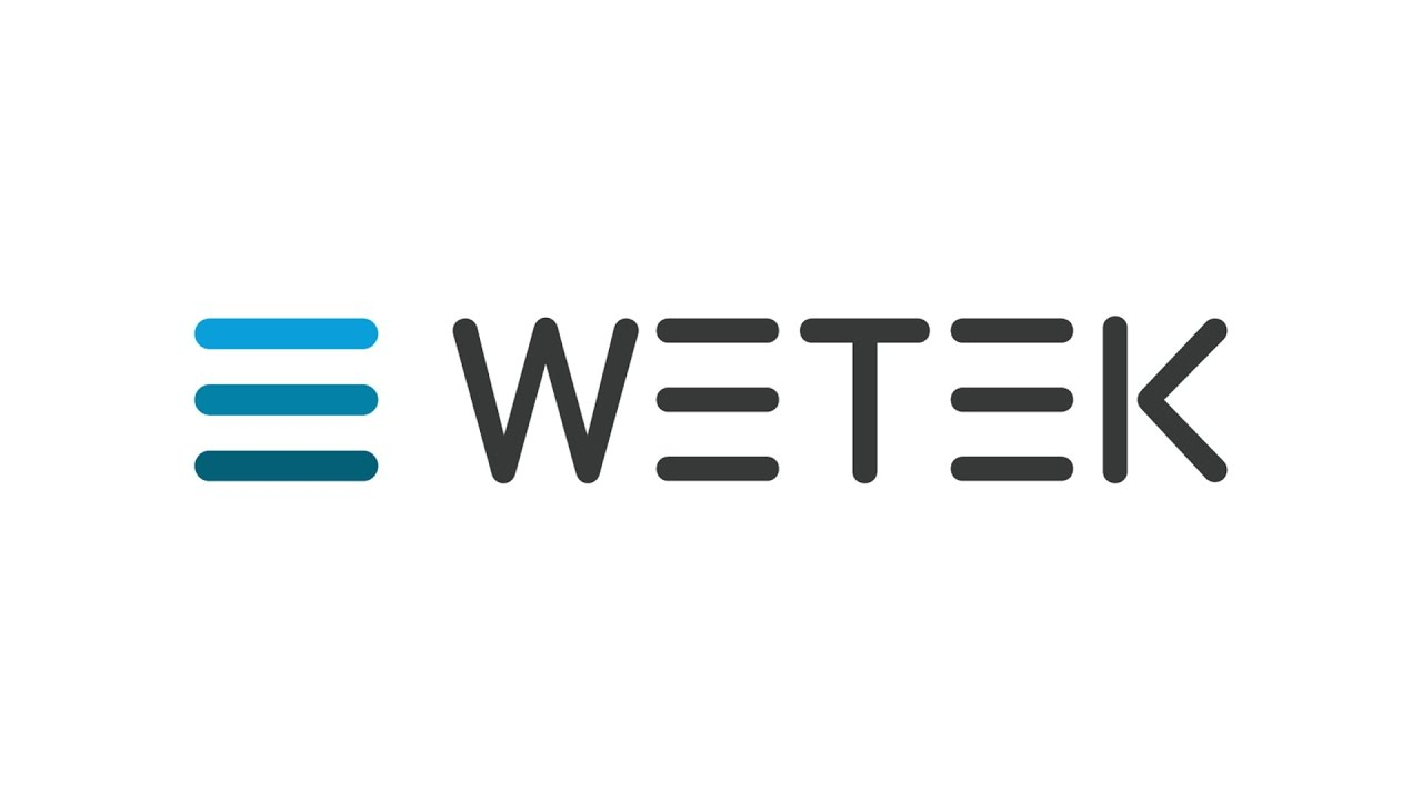 wetek play - how to format usb storage or microsd card
