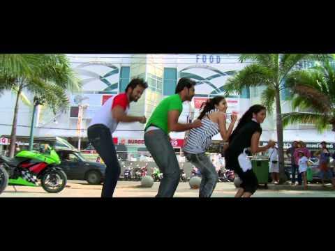 New Malayalam Movie Songs, Latest Malayalam Movie Song HD