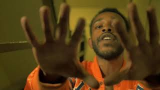 LIL PROP - MY TRAP BOOMIN (OFFICIAL VIDEO) | SHOT BY: GRECTVFILMZ