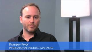 How Successful Product Managers Communicate Across Cultures - Ramsey Pryor