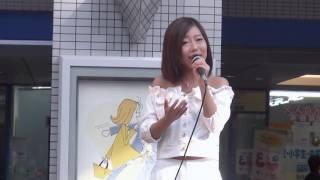 2016/06/11 13時~ 歌姫ライヴ 初夏スペシャル ORC200 2F オーク広場 Ma...