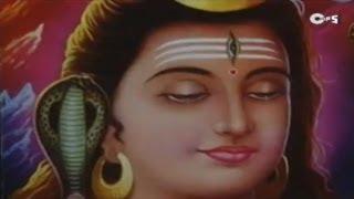 """Bhole Baba Ne Damru Bajaya - Shiv Bhajan - Album """"Shiv Ganga"""""""
