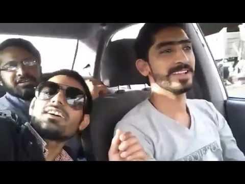 3 Friends Saudi Arabia
