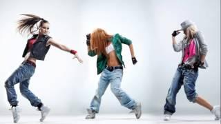 Soha Feat Antoine Essertier Feat Dj Paparazzi & Dj Ashh - Mil Pasos