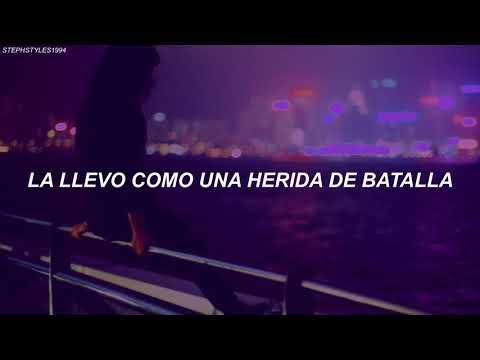 Demi Lovato - Warrior  (Traducida al español)