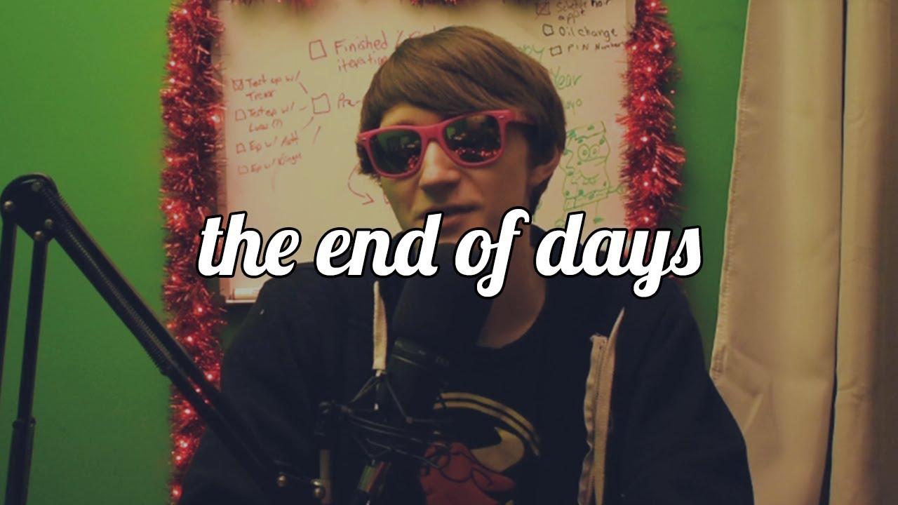 End Of Days Darsteller