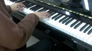 Wedgwood Up-Grade Piano Grades 0-1 No.14 Pluto